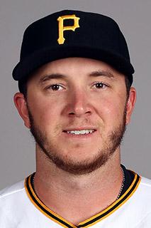 Schugel MLB Career Update: 35 Games 53 IP, 43 K's