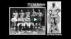 John Donaldson HOF Project Video