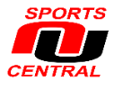 New Ulm Sports Central - Preserving and Sharing New Ulm Area Sports History